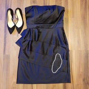 {WB▪BM} Dress